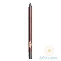 Rock 'n' Kohl Iconic Liquid Eye Pencil