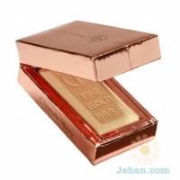 Bar Of Gold Skin Gilding Highlighter