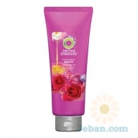 Touchable Smooth : Intensive Treatment