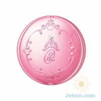 CC Jewelry Powder SPF30PA++
