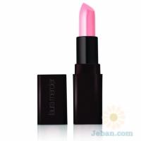 Crème Smooth Lip Colour : 2014