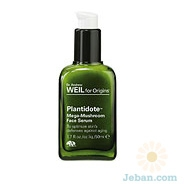 Dr. Andrew Weil For Origins™ 'plantidote™' Mega-mushroom Skin Relief Advance Face Serum