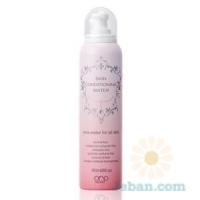 Skin Conditioning Water