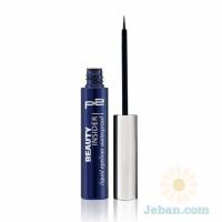 Beauty Insider : Liquid Eyeliner Waterproof