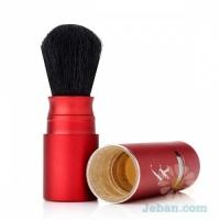 Brush N' Balance Powder