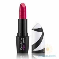 Revolution Perfect Lipstick