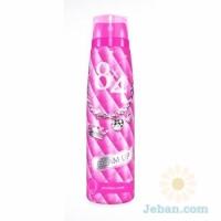 Spray : Glam Up
