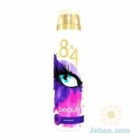 Spray : Beauty
