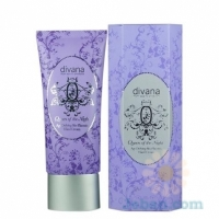 Queen Of The Night Age Defying Bio-placenta : Hand Cream