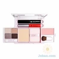 Love Complete : Makeup Palette