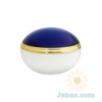 Perfumed : Body Cream