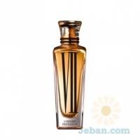 L'Heure : Défendue VII Eau De Parfum