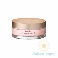Baiser Volé : Perfumed Body Cream