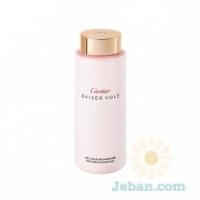 Baiser Volé : Perfumed Shower Gel