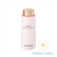 Baiser Volé : Perfumed Body Milk