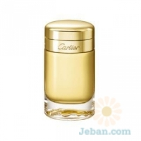Baiser Volé : Essence De Parfum