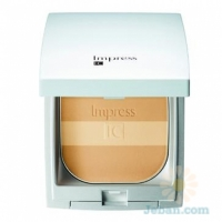 Impress IC : White Powder Foundation SPF29 PA++