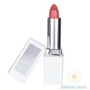 i – pout : Light –Up Lipstick with Mirror