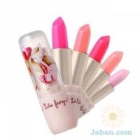 Peri's : Love Fairy Tint Glow Stick