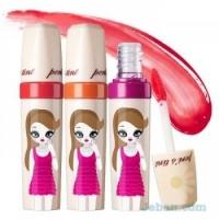 Peri's : Tint Gloss