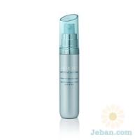 Intensive Skincare Advanced Skin Refinisher