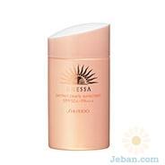 Anessa Perfect Pearly Sunscreen SPF50 PA+++