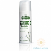 White Therapie Ultimate Whitening Therapeutic Lotion
