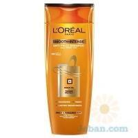 Smooth-Intense Anti-Frizz : Shampoo