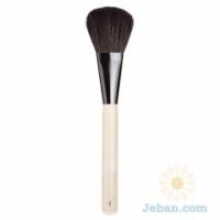 Short Handle Face Brush