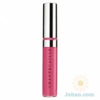 Luminous : Lip Gloss