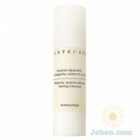 Magnolia, Jasmine & Lily : Healing Emulsion