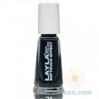 Softouch Effect Nail Polish