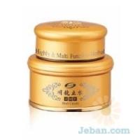 HMF : Herb Cream