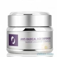 Anti-Radical Age Defense