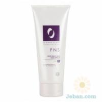 FNS : Revitalizing Shampoo