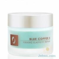 Blue Copper 5 : Firming Elasticity Repair