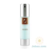 Blue Copper 5 : Face Lift Serum