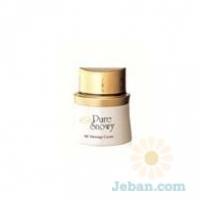 Pure Snowy MF : Massage Cream