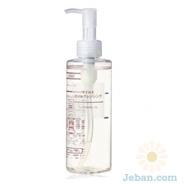 Cleansing Oil for Sensitive Skin