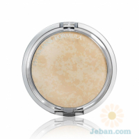 Mineral Wear : Talc-Free Mineral Face Powder