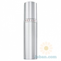 'Peau Vierge Anti-Aging Complex' Tinted Treatment SPF 18
