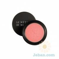 'Creme Fresh' Tint for Lip and Cheek