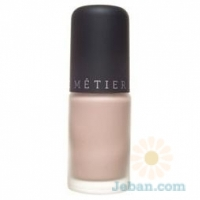 'Soft Touch' Tinted Moisturizer SPF 15