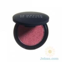 'True Color' Eyeshadow