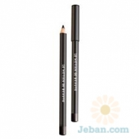 'Dualistic' Eye Pencil