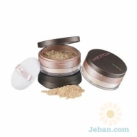 Classic Girl : Pearl Brightening Powder