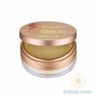 Cute Girl Luminous : Pearl Powder