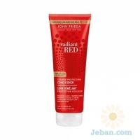 Radiant Red® : Colour Protecting Conditioner