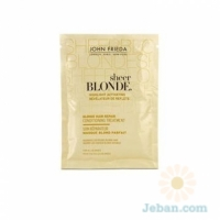 Sheer Blonde® : Highlight Activating Conditioning Treatment