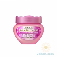 Nuance Airy : Hair Mask